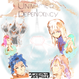 Unnamed Dependency