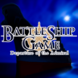 BattleShipGame体験版_Ver6.01(for Windows)